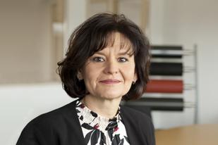 Kathrin Poetzsch